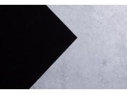 Aluminium Verbundplatte Stärke 3 mm schwarz