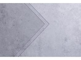 Polycarbonat ESD antistatisch Stärke 3 mm farblos