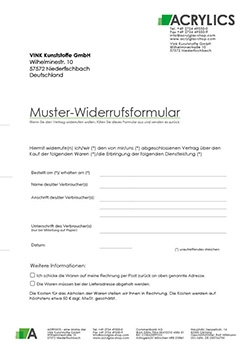 Muster-Widerrufsformular-Thumbnail